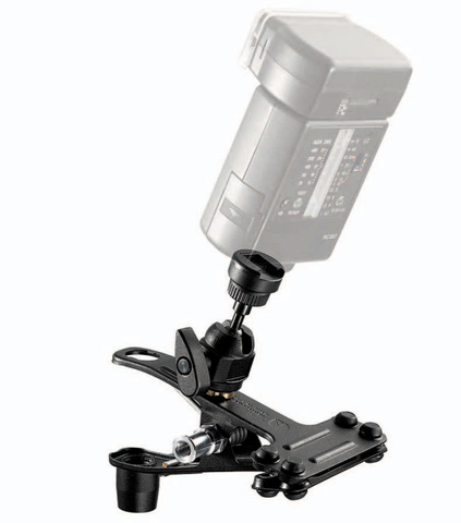 Manfrotto 175F-1