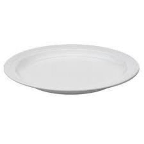 Тарелка круглая 308mm