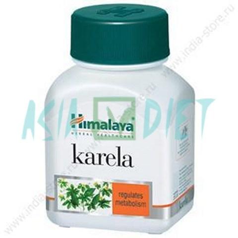 Himalaya Karela