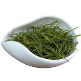 Чай Чжу Е Цин вид-4