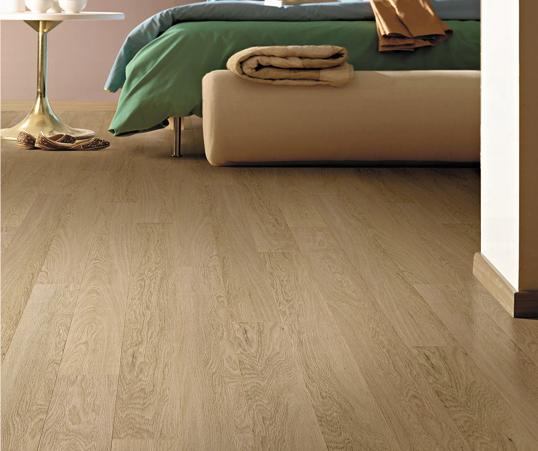 Ламинат Clix Floor Charm 162 Дуб Карамель 1261х133х12мм 8шт/уп. (1,342м2) 4V, 33 класс