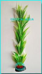 Растение Атман AP-096I, 40см