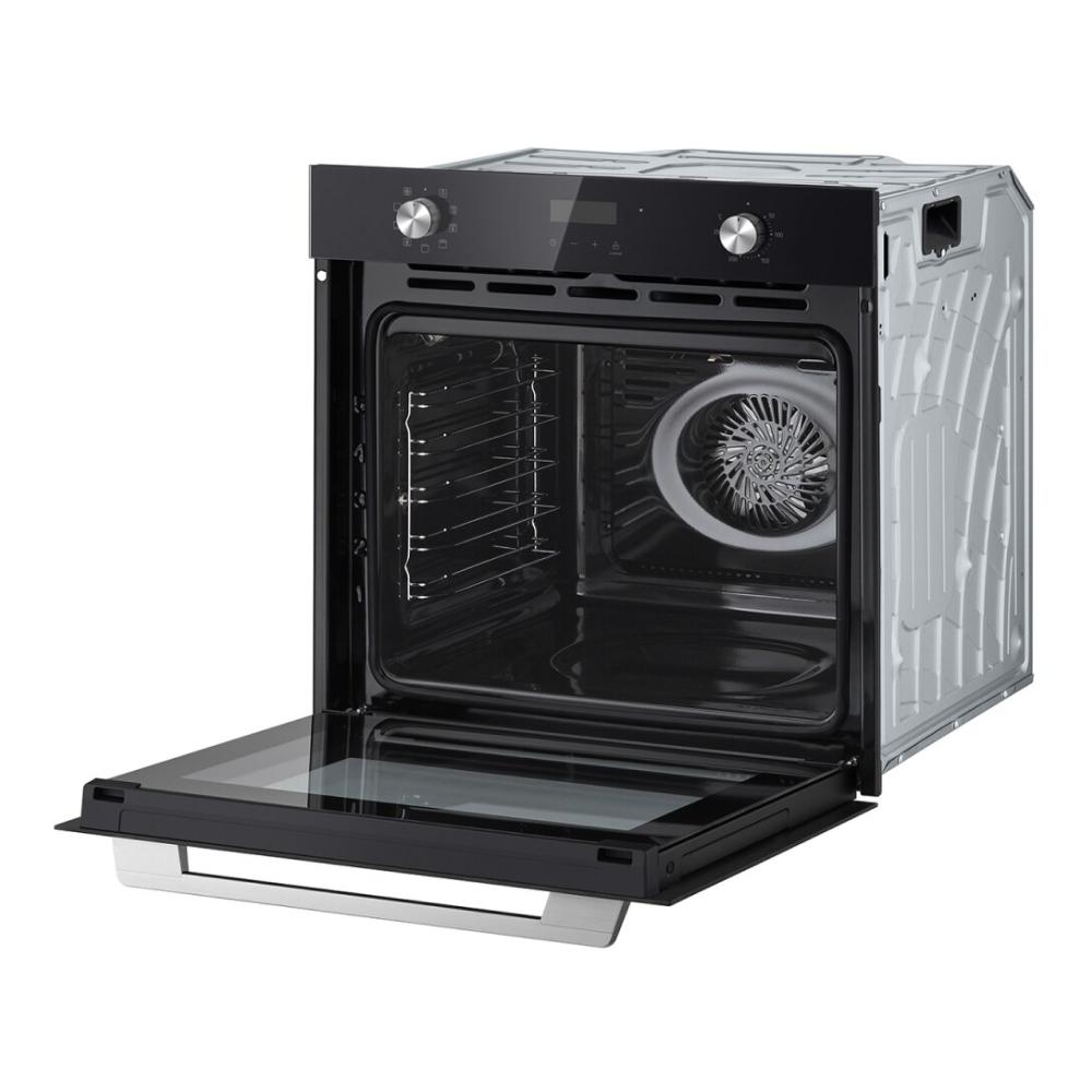 Встраиваемый духовой шкаф LG WSEZD7213B фото 10