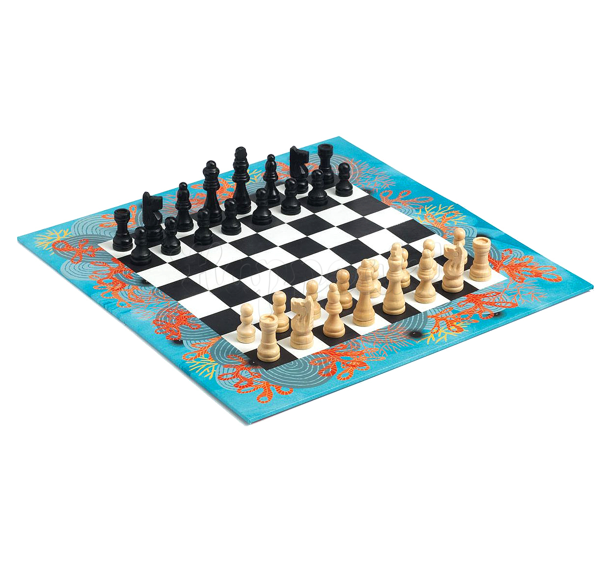 Настольные игры картинки шахматы