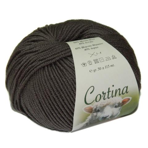 Купить Пряжа Filati Cortina Код цвета 662 | Интернет-магазин пряжи «Пряха»