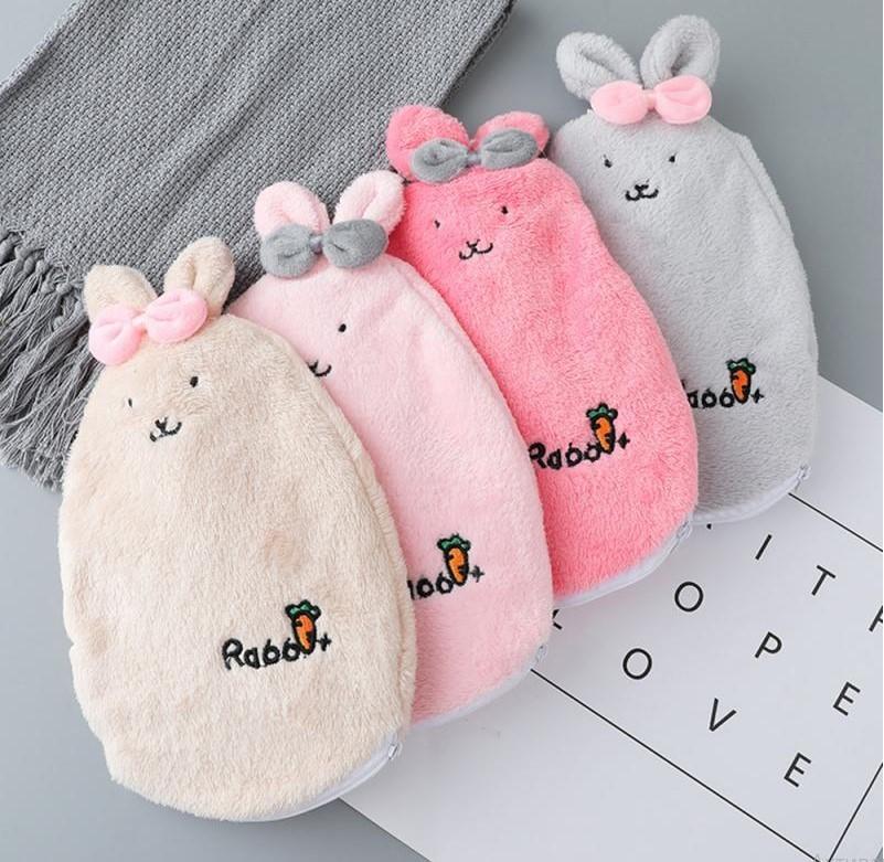"Мягкие игрушки и подушки Грелка ""Кролик"" Screenshot_13.jpg"