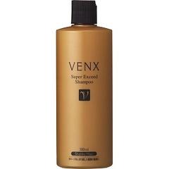 Venx Shampoo Шампунь для волос на основе коралла