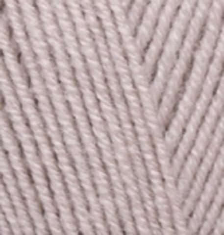 Купить Пряжа Alize SUPERLANA KLASİK Код цвета 506 | Интернет-магазин пряжи «Пряха»