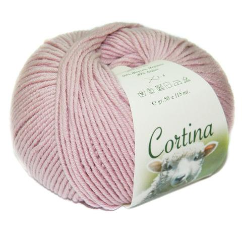 Купить Пряжа Filati Cortina Код цвета 148 | Интернет-магазин пряжи «Пряха»