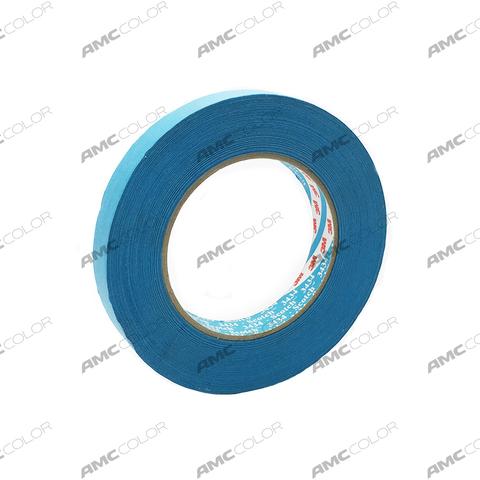 3М Малярная лента-скотч Профи 30мм*50м 07893