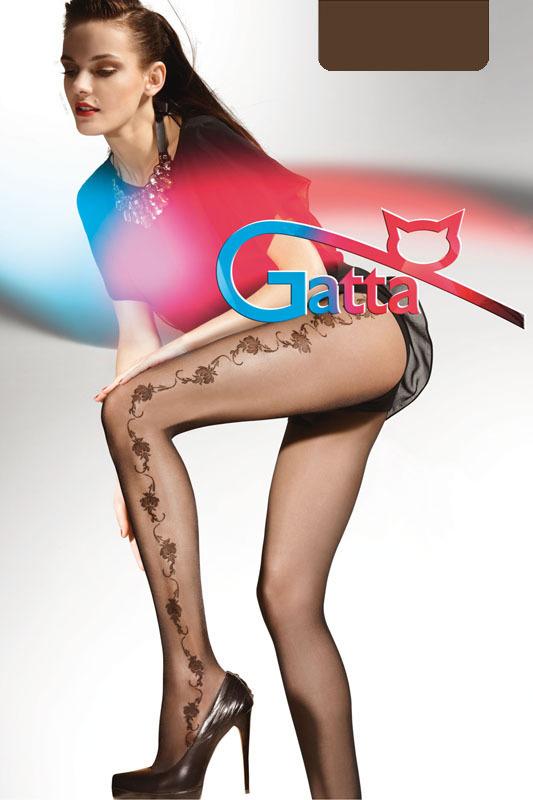 Колготки Gatta Paola 30