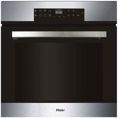 Духовой шкаф Haier HOX-T11HGBX