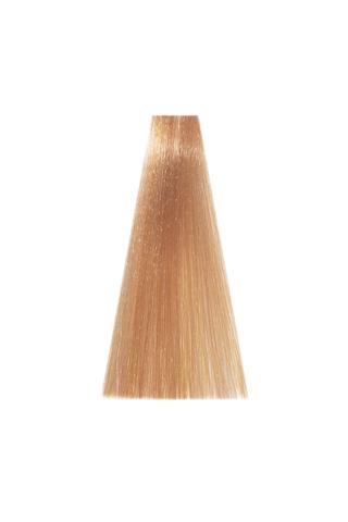 10.4 Барекс Пермессе 100мл краска для волос