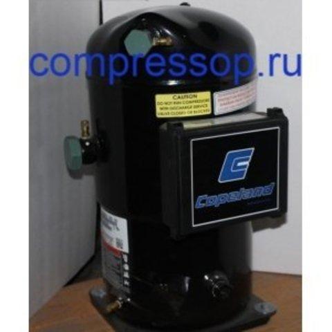 ZS56K4E-TWD-551 Copeland