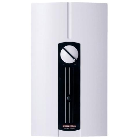 Проточный водонагреватель Stiebel Eltron DHF 13 С