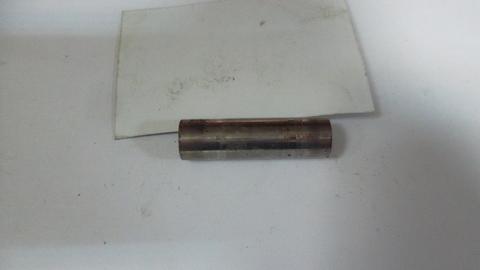 Палец поршневой б/п Бобр 3614 в интернет-магазине ЯрТехника