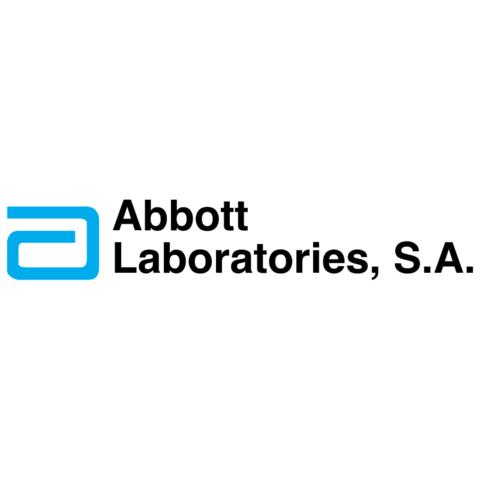 4D1901 Заменяемые крышечки  (Replacement Caps) 100шт/уп Abbott Laboratories