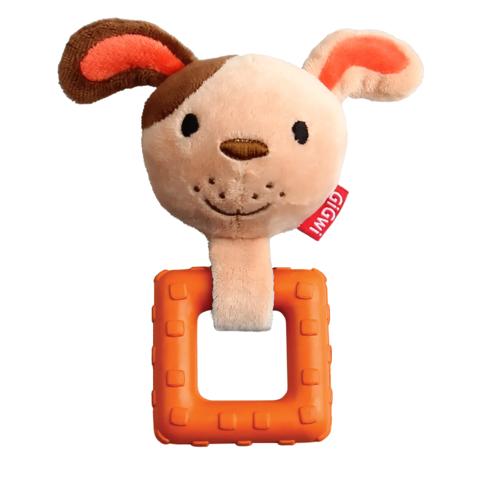 75518 - Игрушка для собак