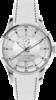 Купить Наручные часы Jacques Lemans U-35C по доступной цене