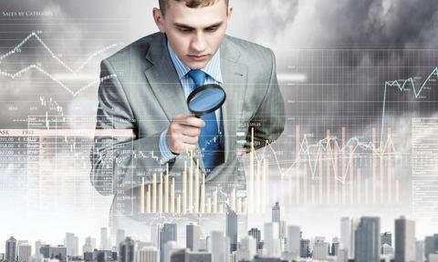 Расчет и экспертиза тарифов