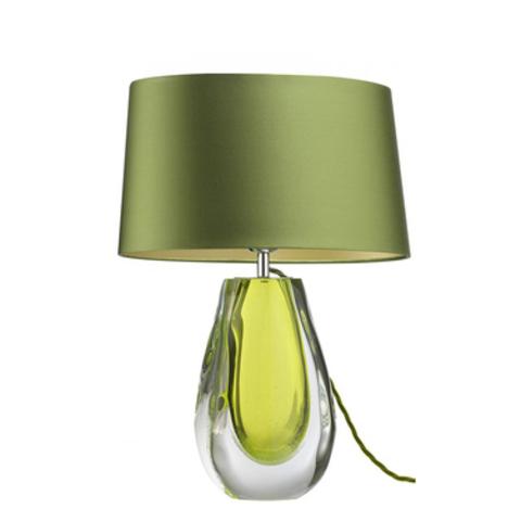 Настольный светильник 01-76 by Light Room
