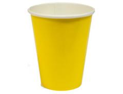 Стакан Yellow Sunshine 8шт/A
