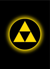 Legion Supplies - Absolute Iconic - TriForce Протекторы матовые 50 штук