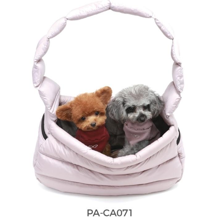 071 PA   Сумка-слинг для собак