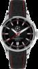 Купить Наручные часы Jacques Lemans U-35A по доступной цене