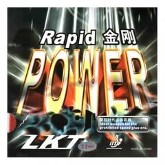 KTL (LKT) Rapid Power