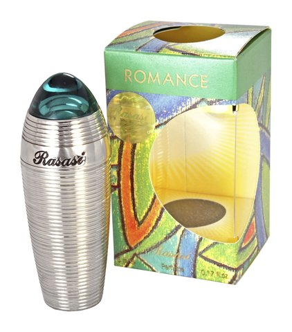ROMANCE / Романтика 5мл