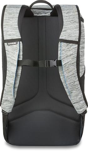 Картинка рюкзак для ноутбука Dakine Concourse 25L Circuit