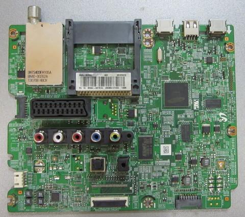 BN41-01955B BN94-06783U