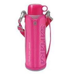 Термос Tiger MMN-W100 Pink