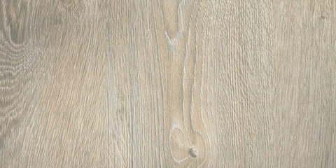 Ламинат Floorwood Epica Дуб Винсент D1821