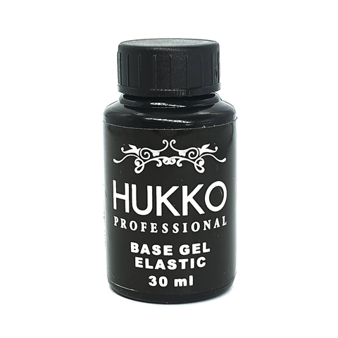 Hukko Professional База Каучуковая 30мл