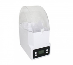 Фотография — Устройство eBOX для подачи и сушки пластика от ESUN