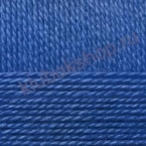 Пряжа Популярная (Пехорка) 491 (5 мотков) - интернет-магазин
