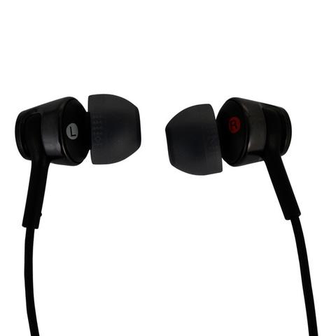 Sony MDR-EX155AP Black