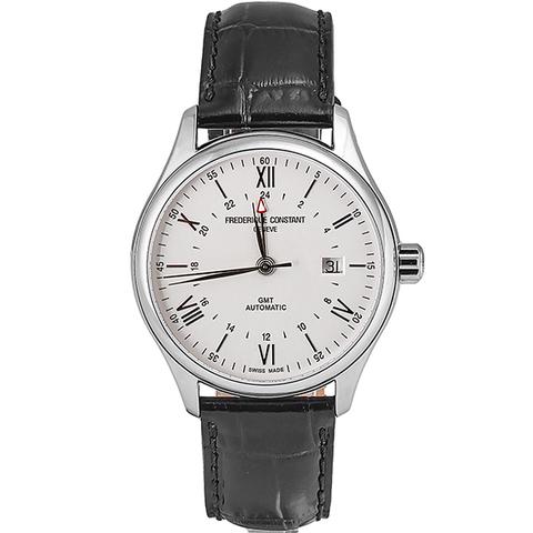Часы наручные Frederique Constant FC-350S5B6