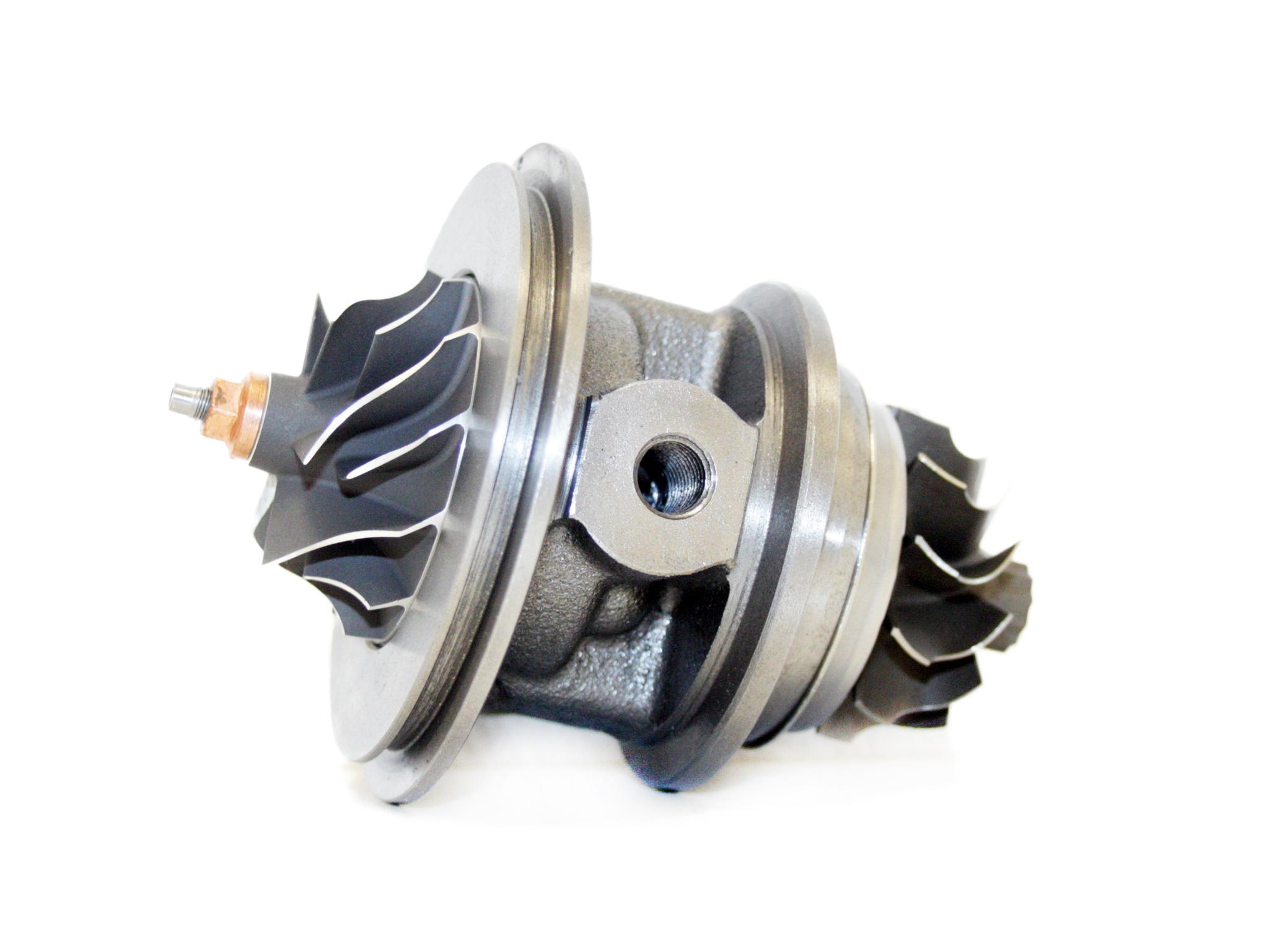 Картридж турбины TD04 Митсубиси 2.8 4M40T