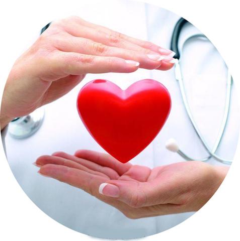 Съедобные картинки на вафельной бумаге, День медицинского работника 17