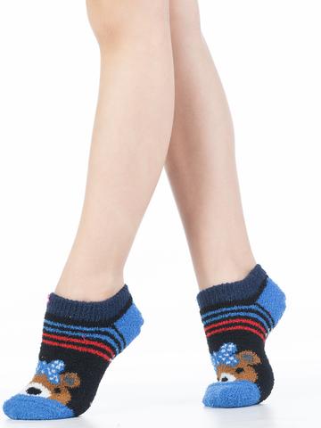 Детские носки 3145 Hobby Line