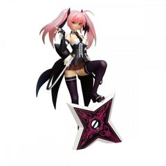 Beat Blades Haruka - Jasennin Narika 1/8 Scale Figure