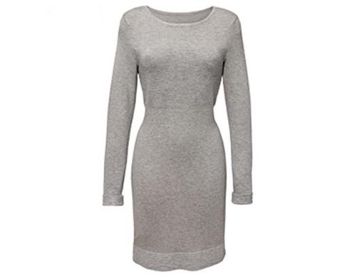 Платье женское Blue Motion