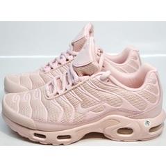 Модные кроссовки Nike Air Max TN Plus