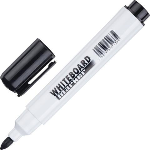 Маркер Для досок CC3120 черный 5мм.