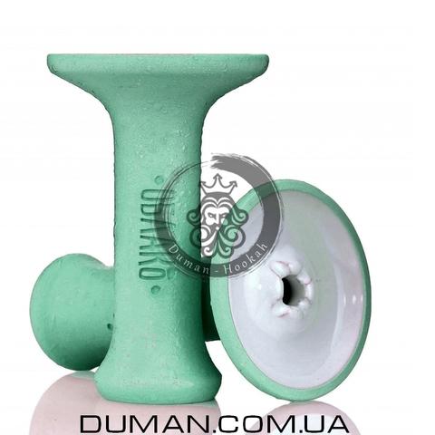 Чаша Oblako Phunnel S MONO (Облако) |Wave S