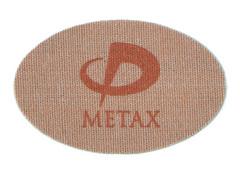 Пластырь PHITEN METAX TAPE 300 psc