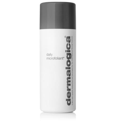 Dermalogica Ежедневный микрофолиант Daily Microfoliant